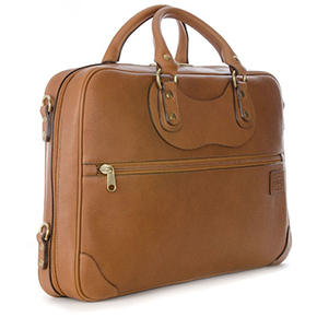 J. Panther Luggage Co. Courier Ruc Case