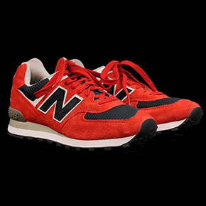 New Balance US574 '4th Of July' Collection