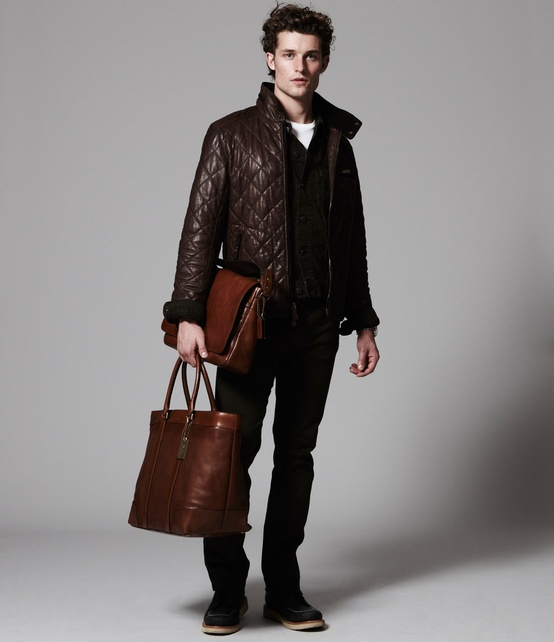 Coach-Spring-2013-Lookbook-04