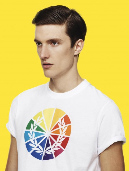 Fred_Perry_Spring13_Capsule_04