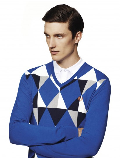 Fred_Perry_Spring13_Capsule_05