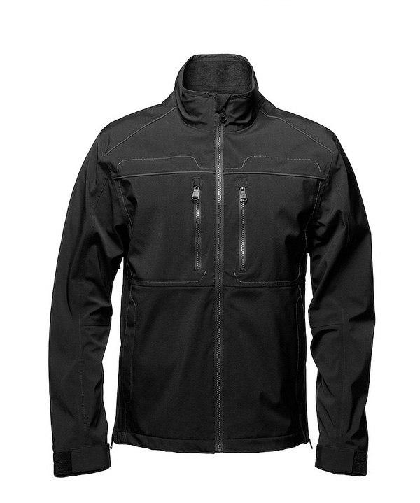 Ather_Canyon_Jacket