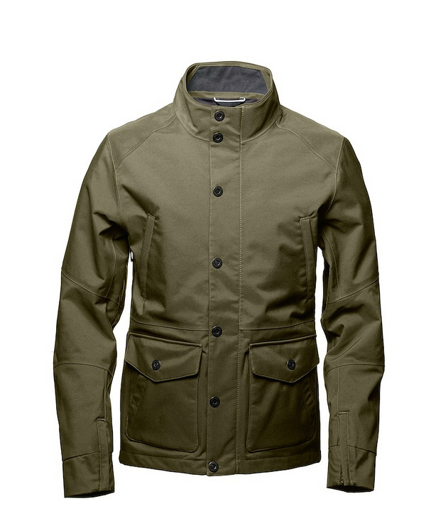 Ather_Skyline_Jacket