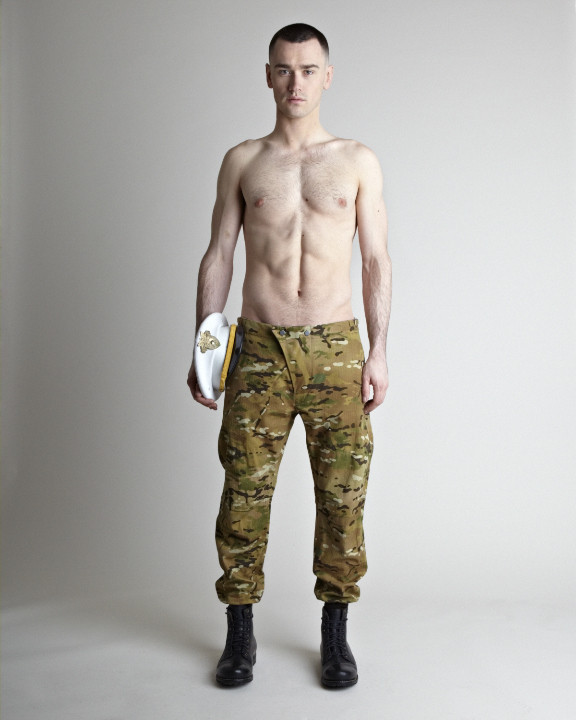 CADET_Camo_Collection_SS13_03