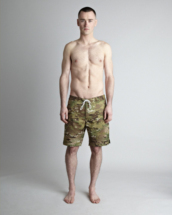 CADET_Camo_Collection_SS13_04