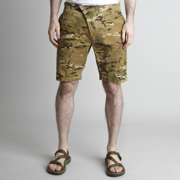 CADET_Camo_Collection_SS13_05