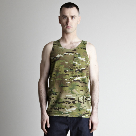 CADET_Camo_Collection_SS13_06