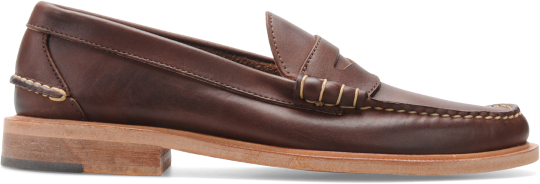 Walk-Over_Penny_Loafer_Brown