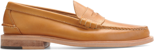 Walk-Over_Penny_Loafer_Mocc