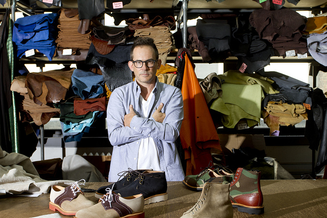 Mark_McNairy_Club_Monaco_01