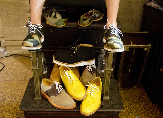 Mark_McNairy_Club_Monaco_03