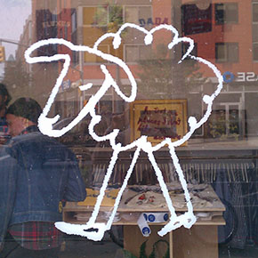 Sleepy Jones Opens Bowery Pop Up