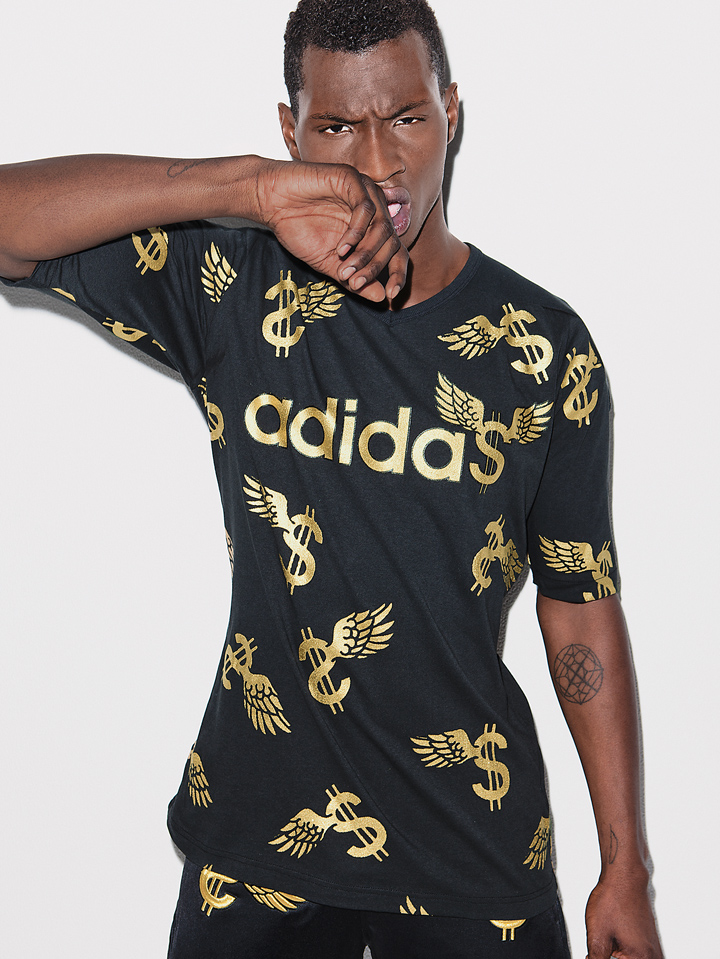Adidas Originals X Jeremy Scott SS14_04