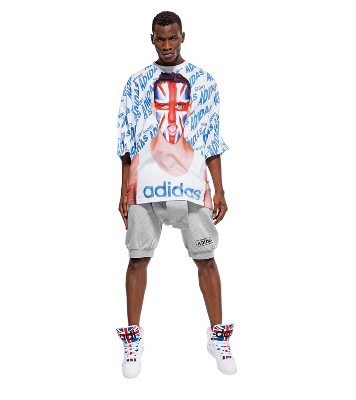 Adidas Originals X Jeremy Scott SS14_05