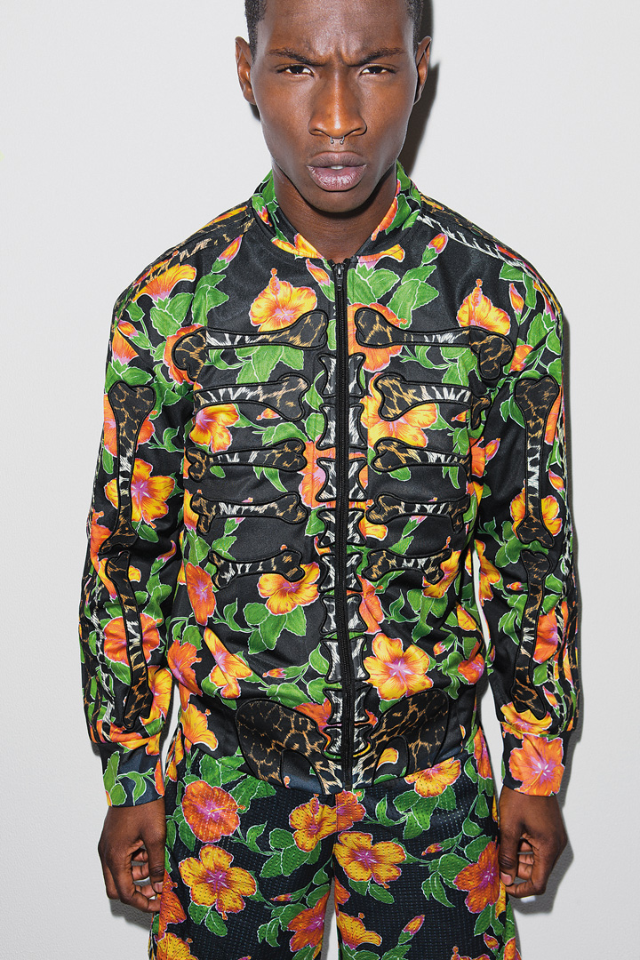 Adidas Originals X Jeremy Scott SS14_07