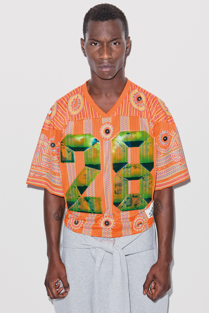 Adidas Originals X Jeremy Scott SS14_08