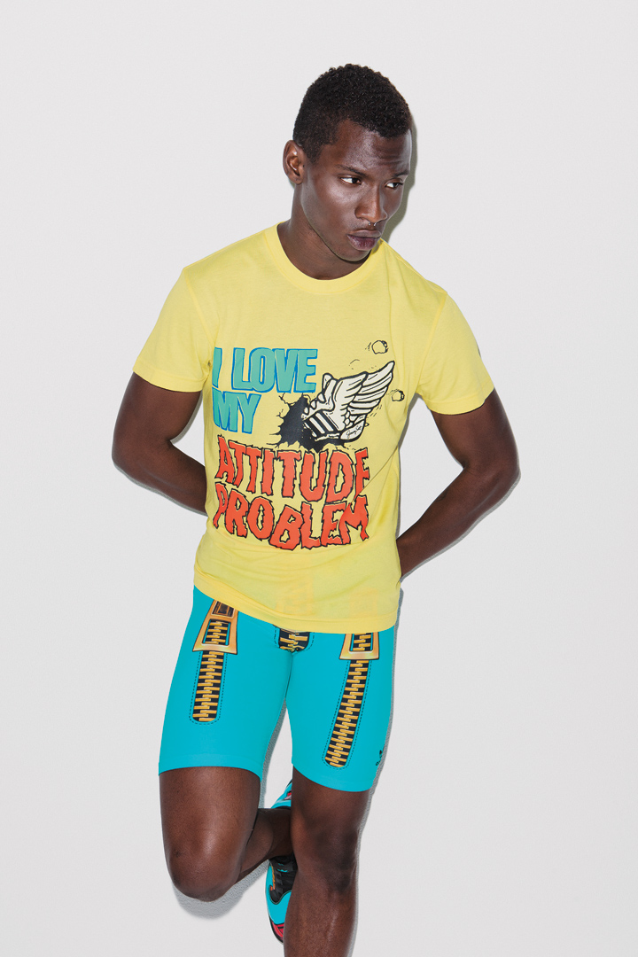 Adidas Originals X Jeremy Scott SS14_10