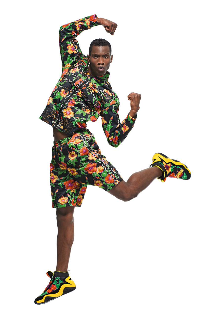 Adidas Originals X Jeremy Scott SS14_11