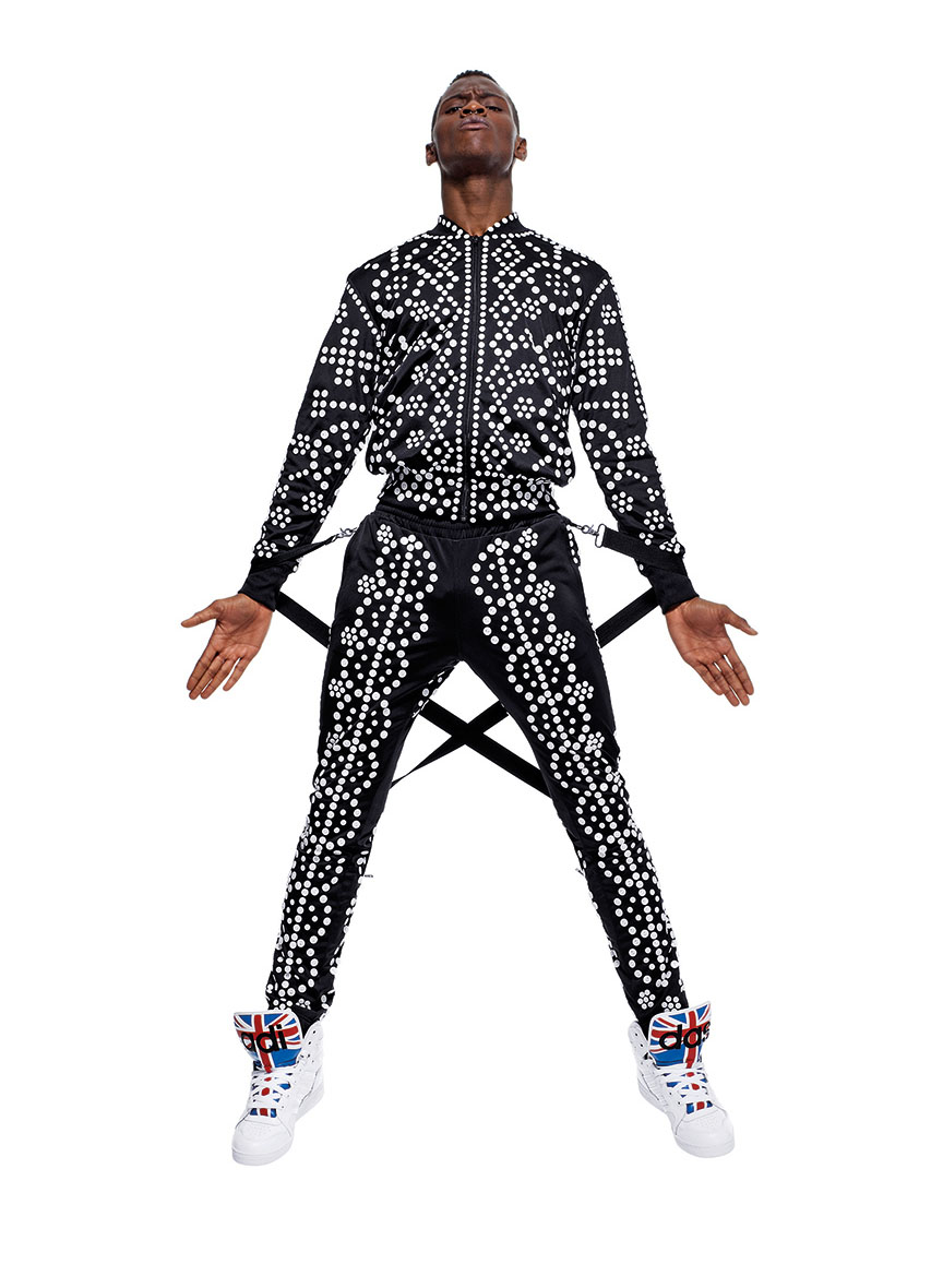 Adidas Originals X Jeremy Scott SS14_18