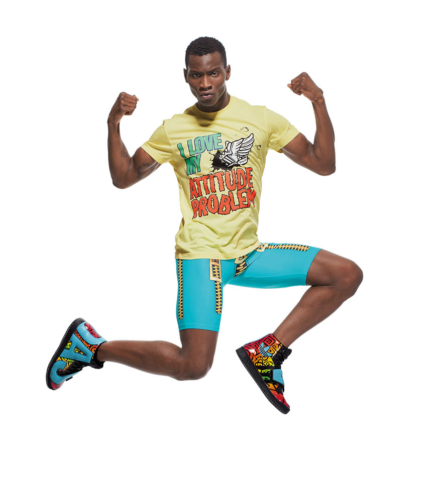 Adidas Originals X Jeremy Scott SS14_20