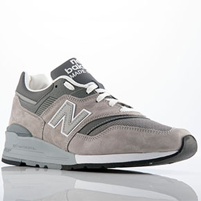 Respawn: 2014 New Balance 997