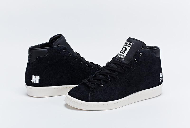 adidas Consortium SS14 NBHD UNDFTD Official Mid 80s 02