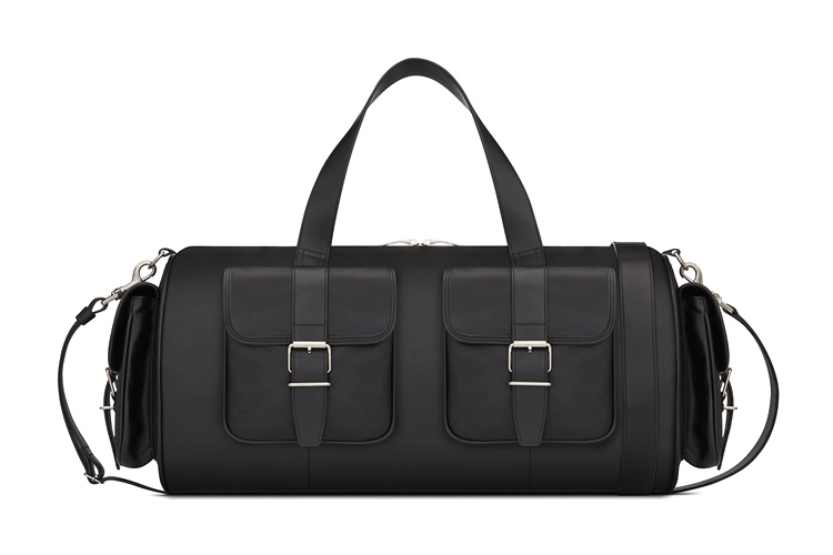 Saint Laurent Bags FallWinter 2014 Bags_02