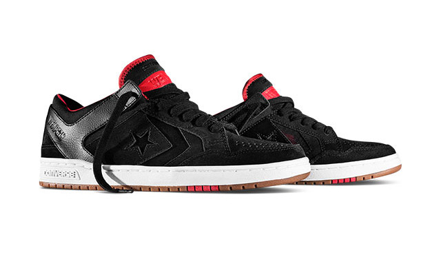 Converse CONS Weapon Skate_02