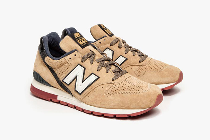 New Balance Authors Collection_03