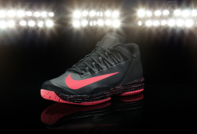 NIKE 2014 US Open_Shoes Night Lunar.jpg