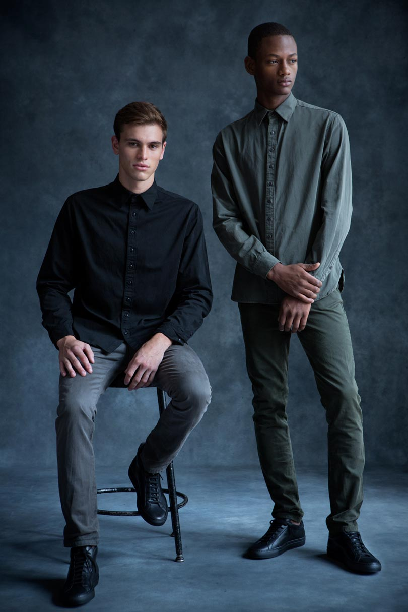Odin Fall 2014 Lookbook_04