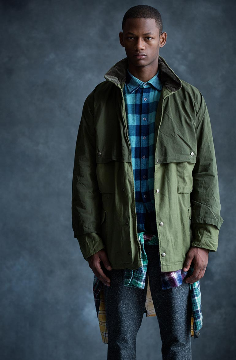 Odin Fall 2014 Lookbook_17