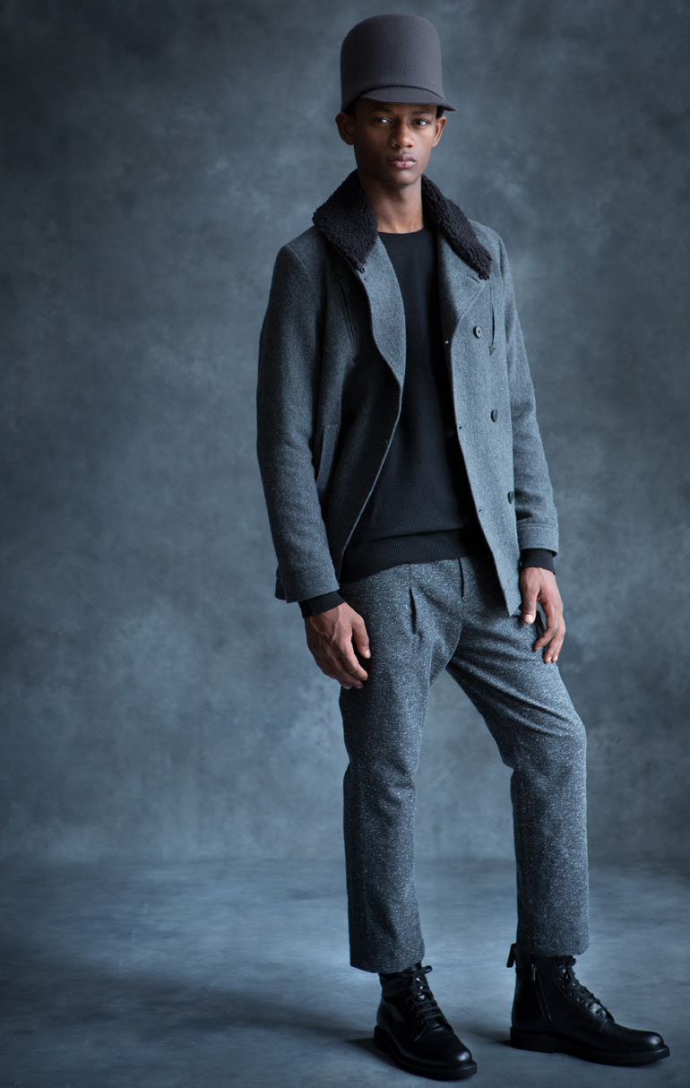 Odin Fall 2014 Lookbook_22