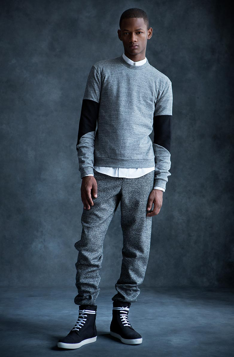 Odin Fall 2014 Lookbook_24