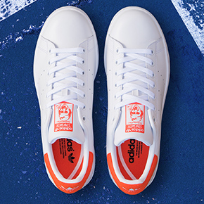 adidas Originals US Open Pack