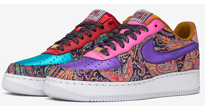 nike-x-sagerstrong-air-force-one_03
