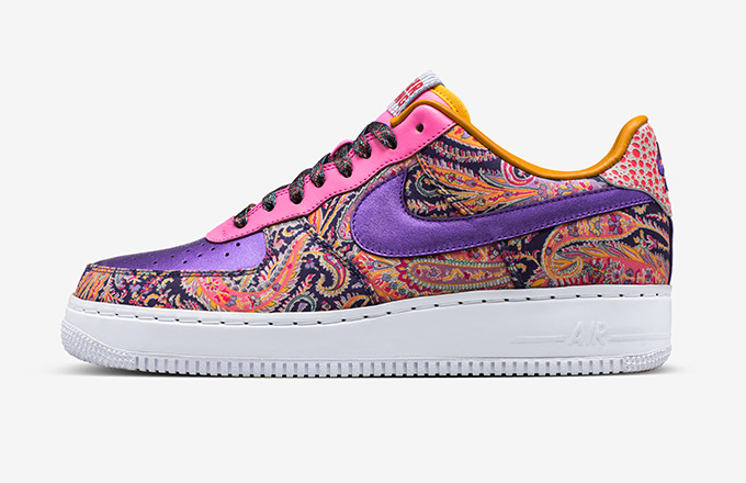 nike-x-sagerstrong-air-force-one_07