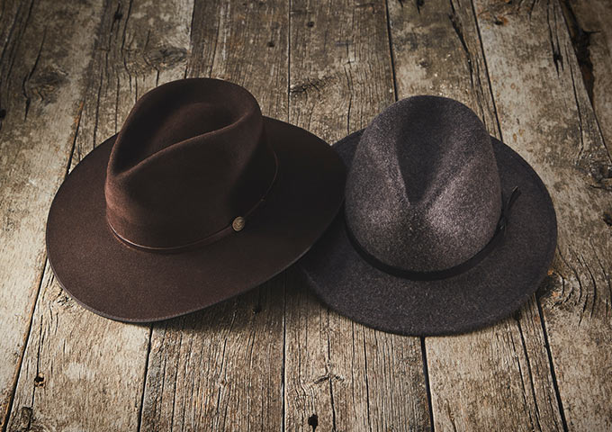 stetson-for-filson_03