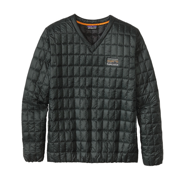 patagonia-recollection-v-neck_1