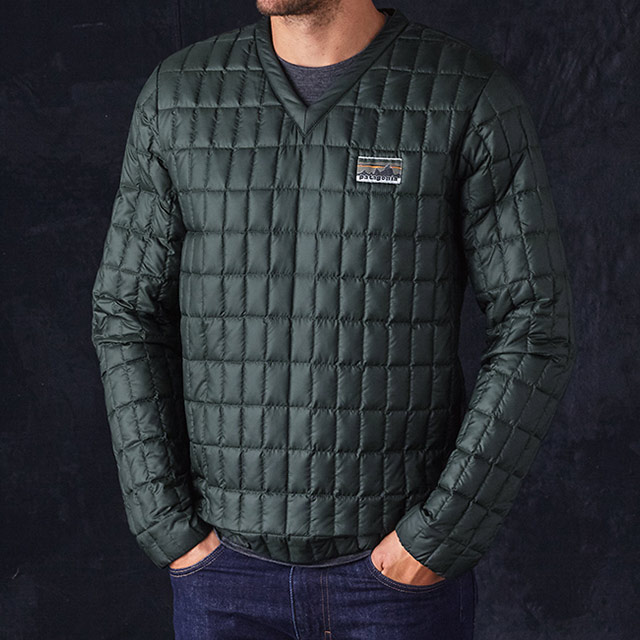 patagonia-recollection-v-neck_2